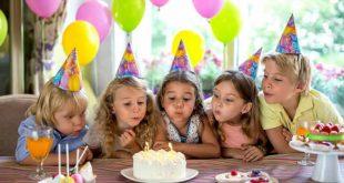 Beaufsichtigung 310x165 - Ob Babysitting oder Teenagerparty - altersgerechte Beaufsichtigung ist gefragt