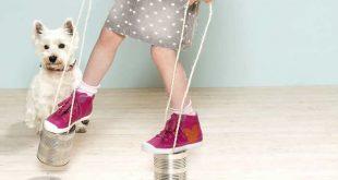 Kinderschuhe 310x165 - Mit den richtigen Kinderschuhen geht es beschwingt in den Frühling