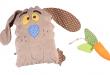 DogsLoveCats: Lustiger Schlafkomfort für Kinder