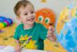 ergonomisch sitzen 110x75 - Ergonomisches Sitzen für Kinder – ein wichtiges Thema