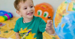 ergonomisch sitzen 310x165 - Ergonomisches Sitzen für Kinder – ein wichtiges Thema