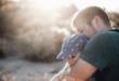 Elternzeit 110x75 - Elternzeit: Mehr Zeit für den Nachwuchs