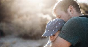Elternzeit 310x165 - Elternzeit: Mehr Zeit für den Nachwuchs