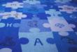 Kinderteppich 110x75 - Der Teppich im Kinderzimmer – nicht nur einfach Dekoration