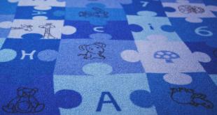 Kinderteppich 310x165 - Der Teppich im Kinderzimmer – nicht nur einfach Dekoration