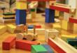 Holzspielzeug 110x75 - Holzspielzeug - nachhaltig und unverwüstlich