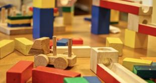 Holzspielzeug 310x165 - Holzspielzeug - nachhaltig und unverwüstlich
