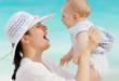 Babyglueck 110x75 - Die schönsten Momente mit dem Baby für die Ewigkeit festhalten